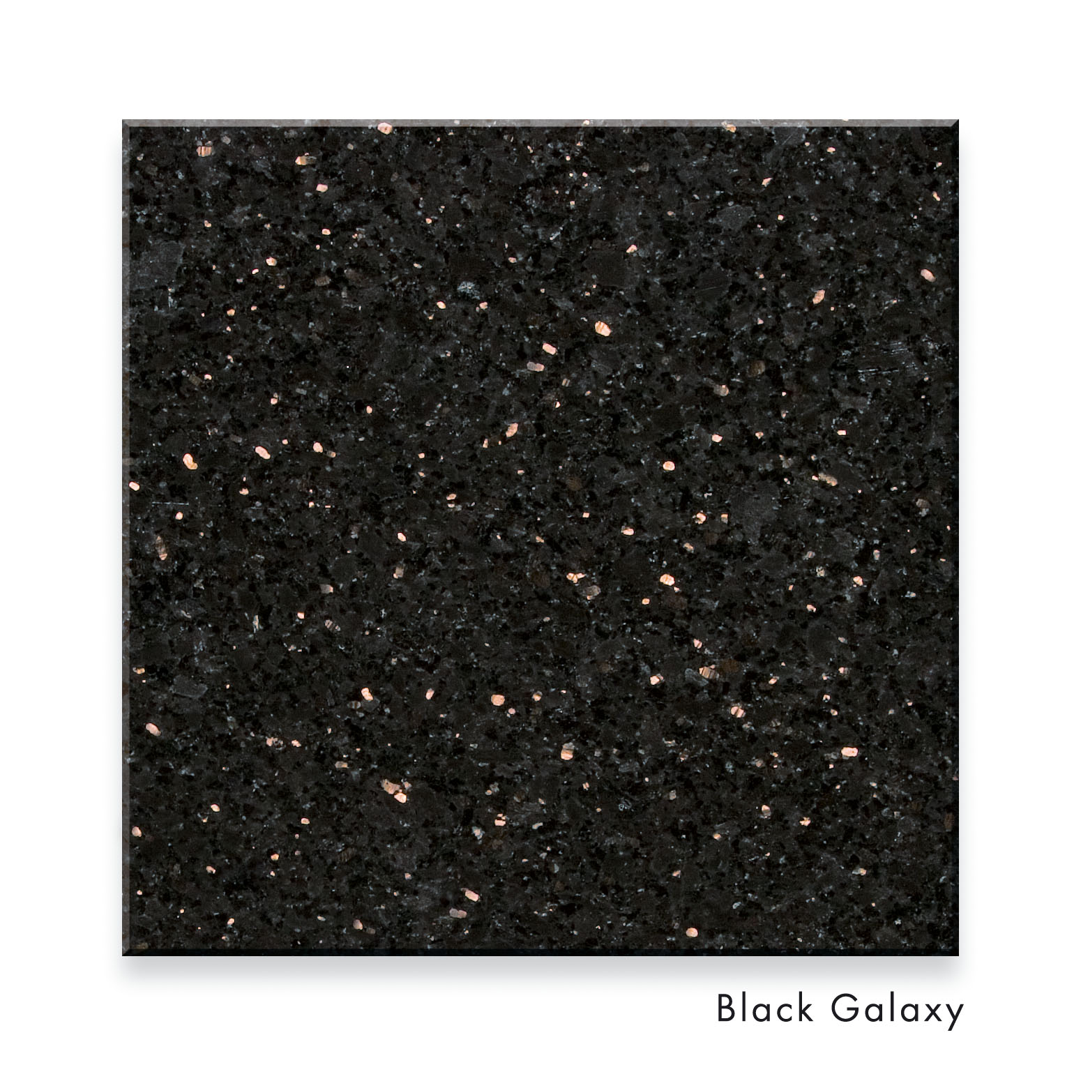 Black Granite Options : Roquemore Marble and Granite Granite Vases